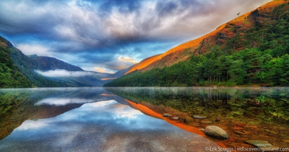 the-spirit-of-glendalough